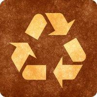 ekologia w oczyszczalniach ścieków