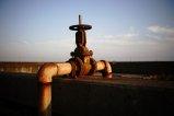 rury żeliwne wodociągowe